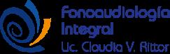 Fonoaudiología Integral